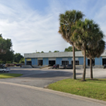 Apopka, FL - Manufacturer SBA loan closed $1.14 mil