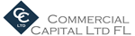 Commercial Capital Ltd., FL logo