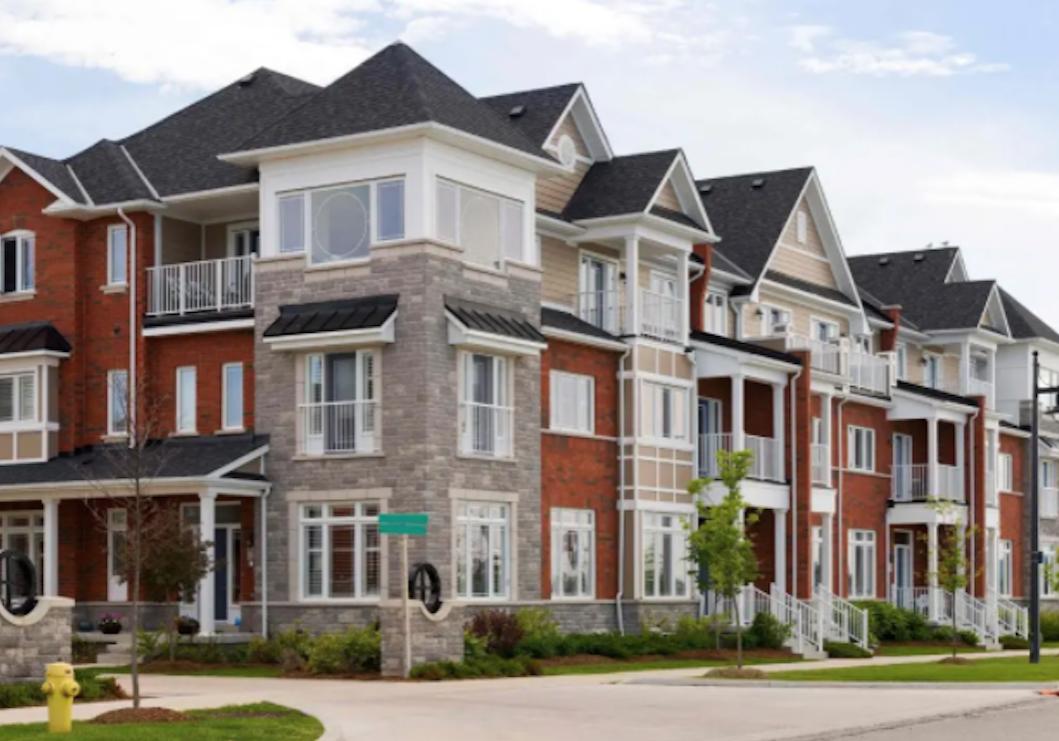 $2M BridgeLoan Apartments in Germantown, TN