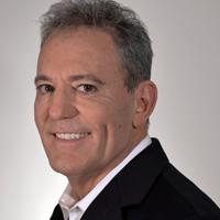 Dave Dambro, Branch Owner, Melbourne, Florida office