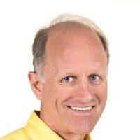 Jim Rohr