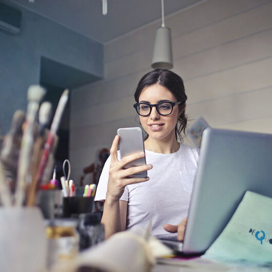 Fast Business loans at comcapfl.com